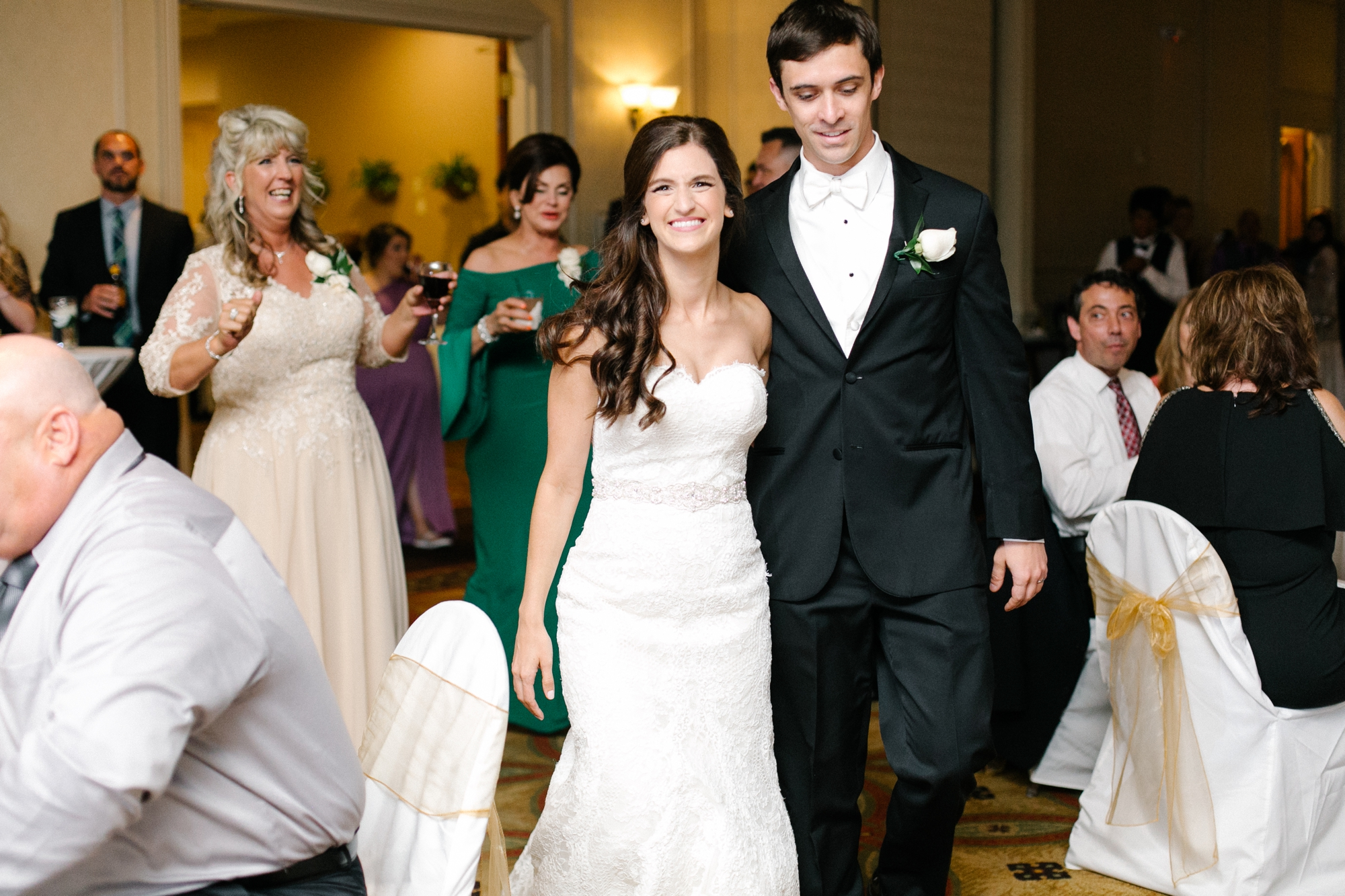 New_Orleans_Wedding_Photographer_1030.jpg