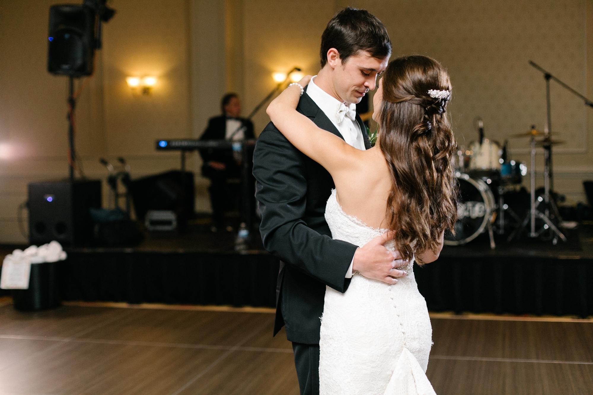 New_Orleans_Wedding_Photographer_1033.jpg