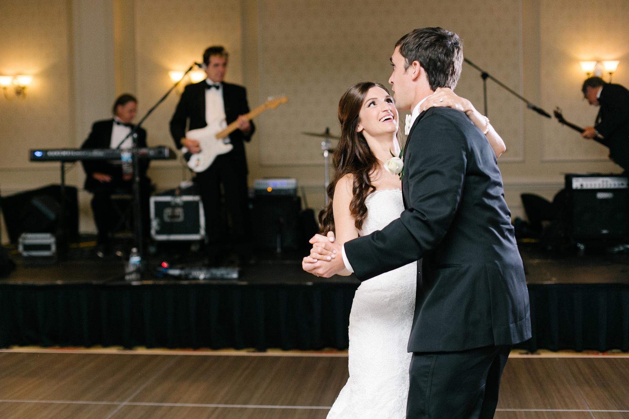 New_Orleans_Wedding_Photographer_1036.jpg