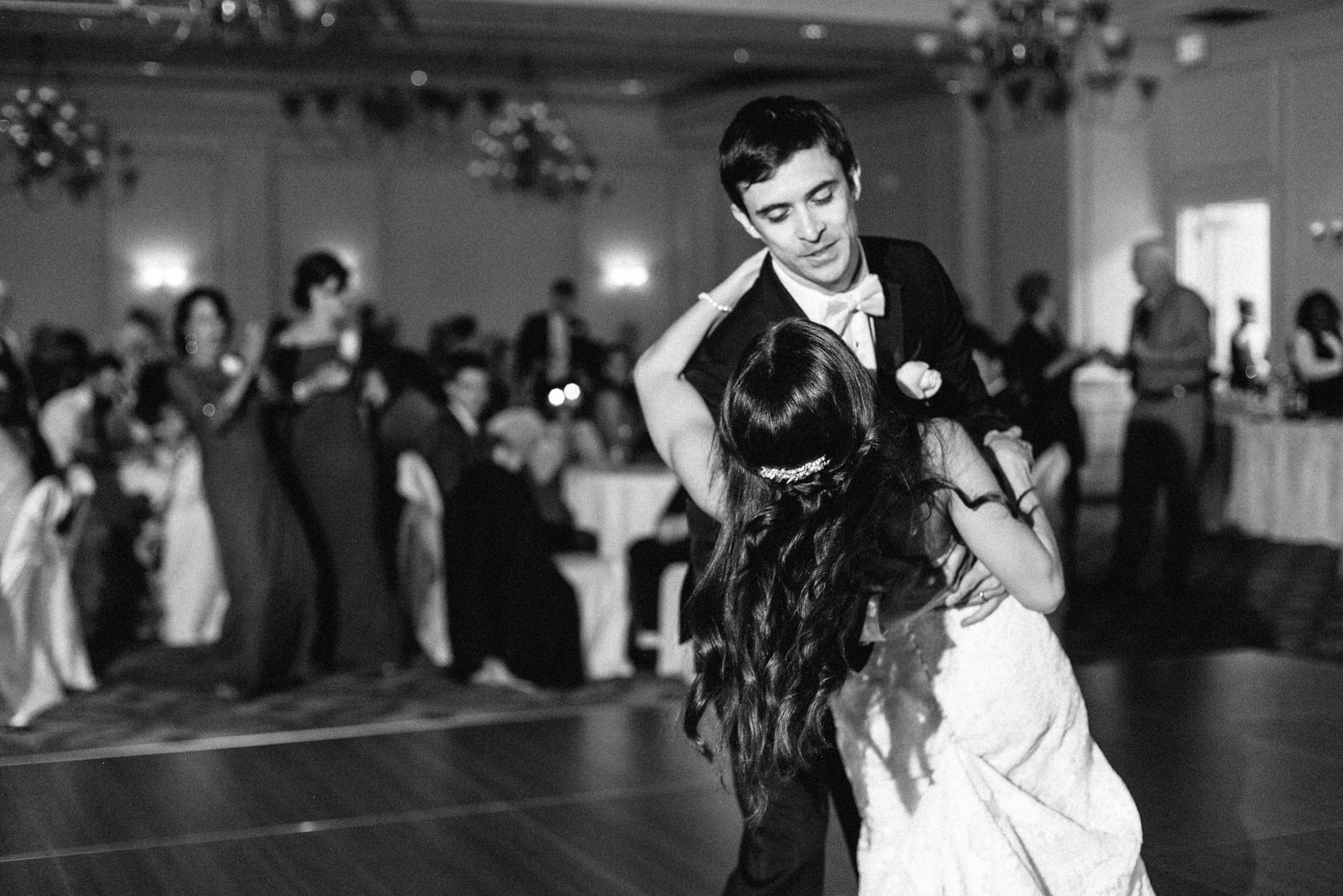 New_Orleans_Wedding_Photographer_1037.jpg