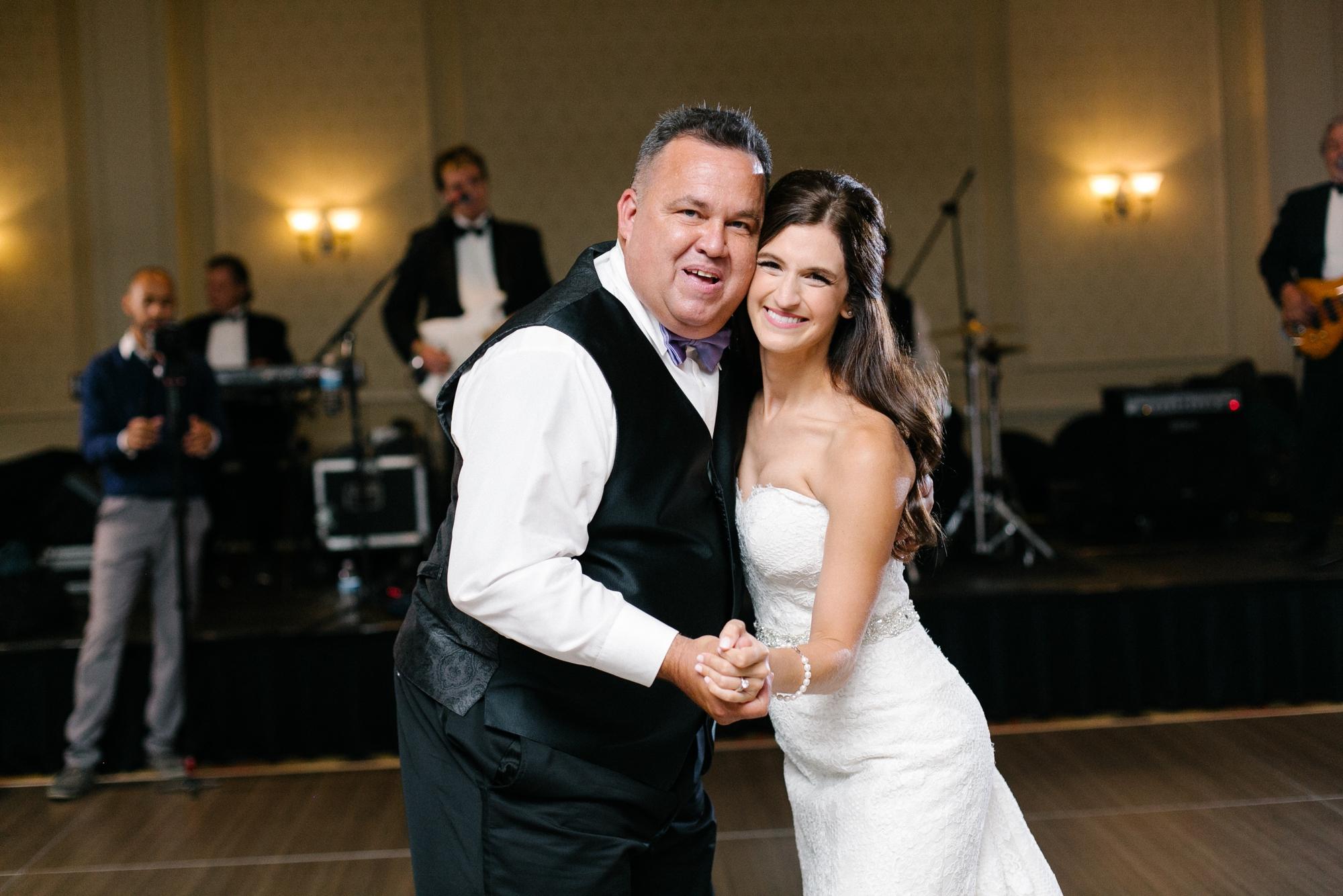 New_Orleans_Wedding_Photographer_1040.jpg