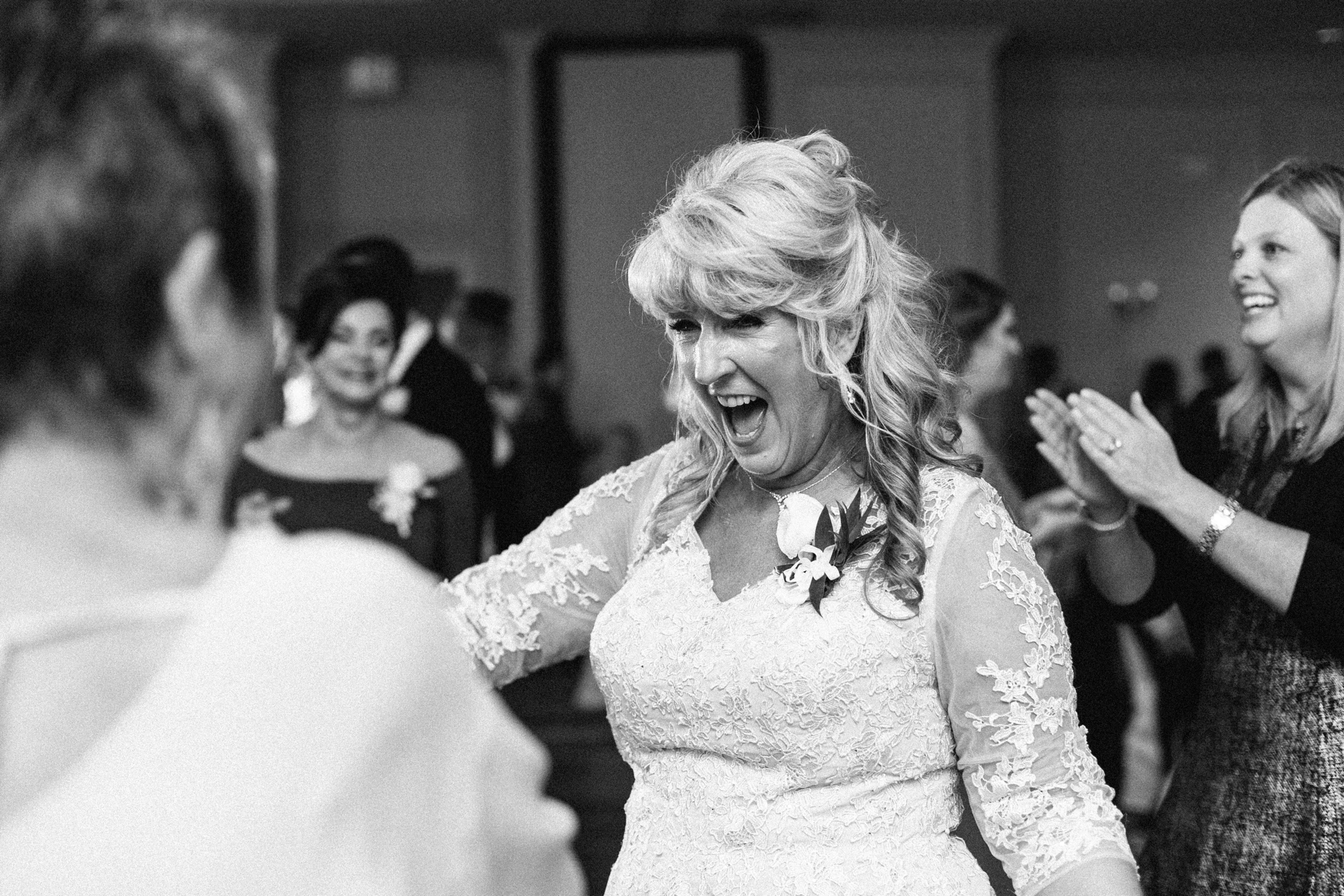 New_Orleans_Wedding_Photographer_1044.jpg