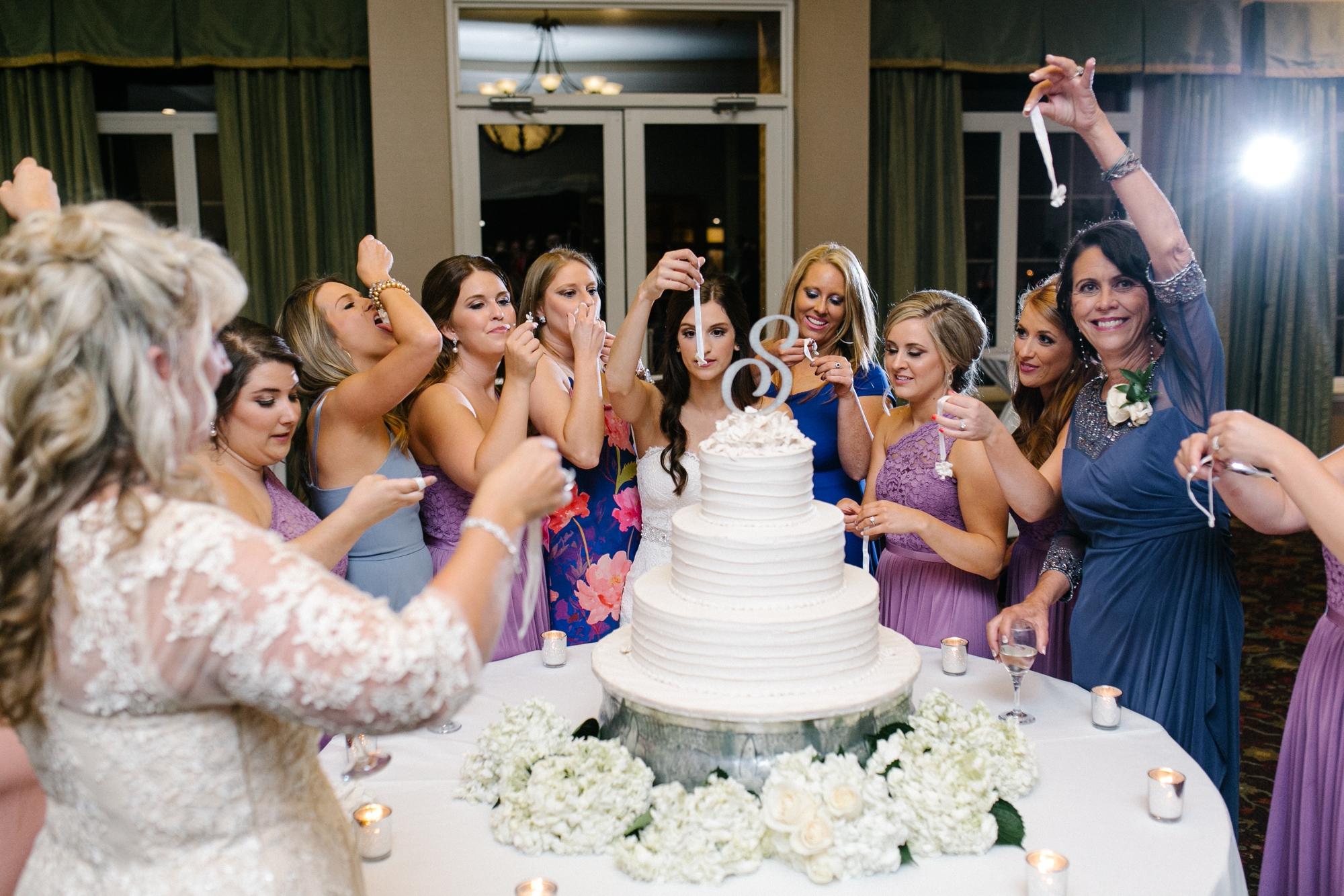 New_Orleans_Wedding_Photographer_1047.jpg