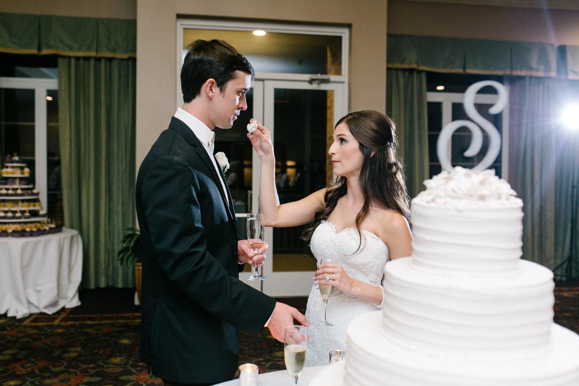 New_Orleans_Wedding_Photographer_1048.jpg