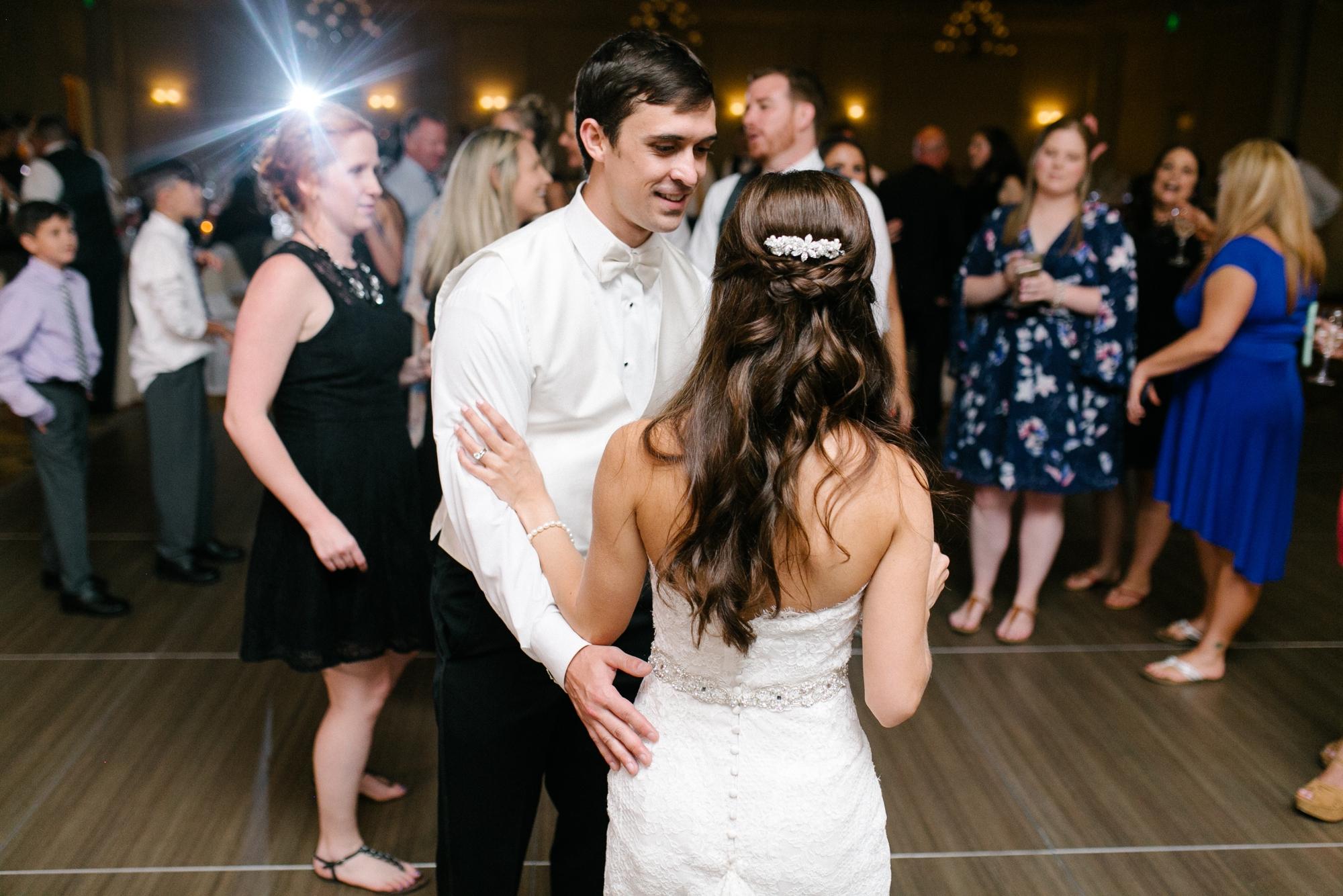 New_Orleans_Wedding_Photographer_1050.jpg
