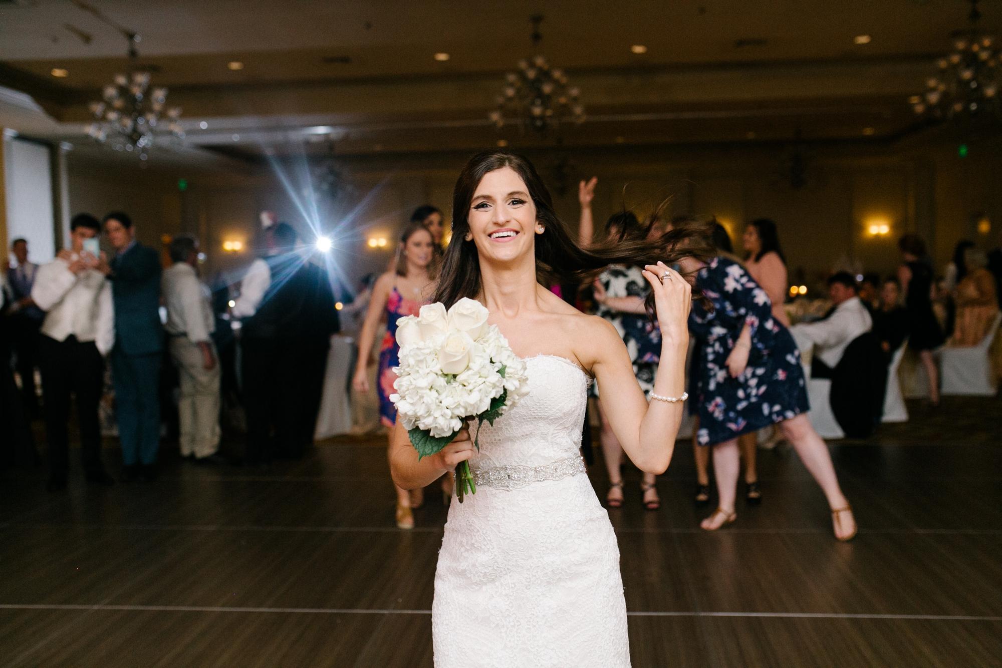 New_Orleans_Wedding_Photographer_1051.jpg