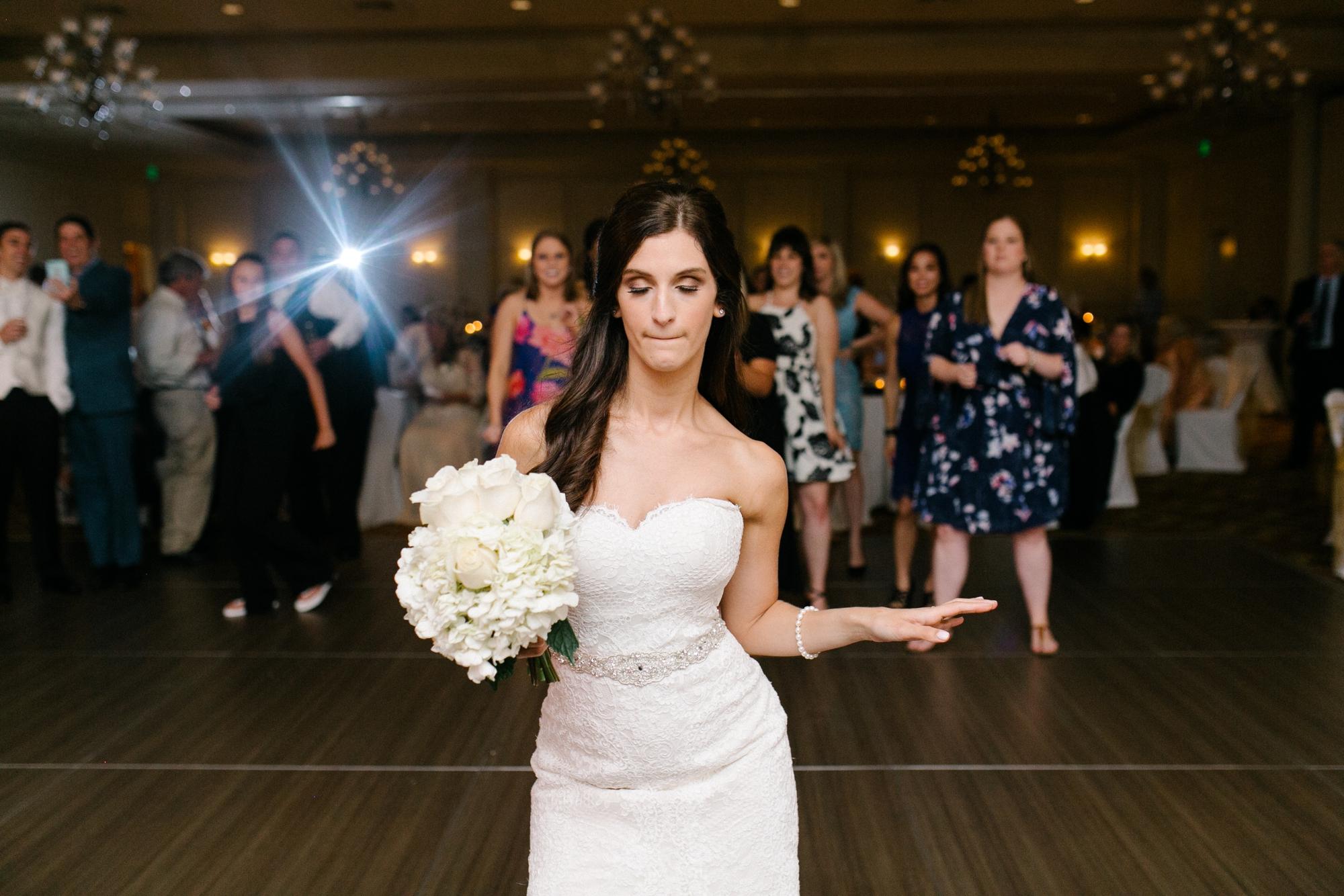 New_Orleans_Wedding_Photographer_1052.jpg