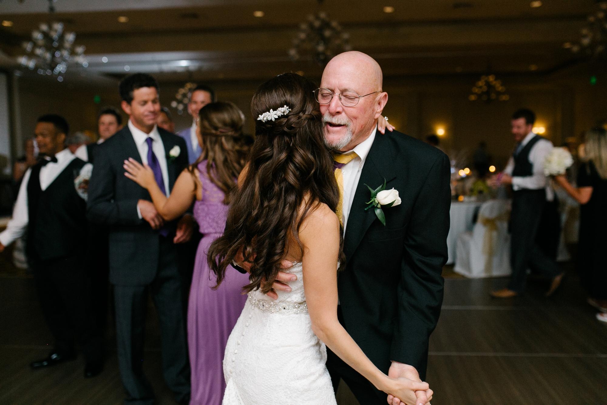 New_Orleans_Wedding_Photographer_1057.jpg