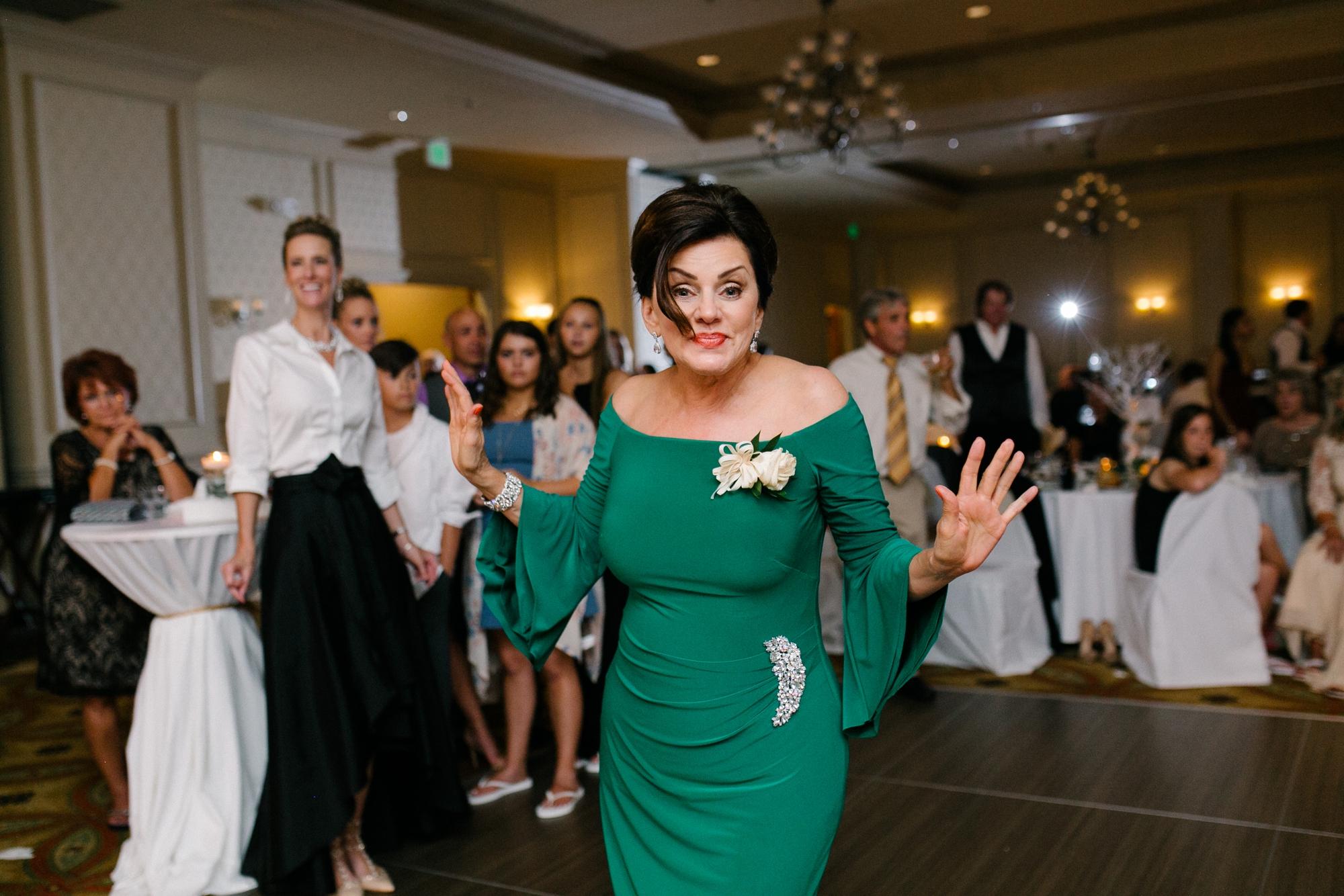 New_Orleans_Wedding_Photographer_1060.jpg