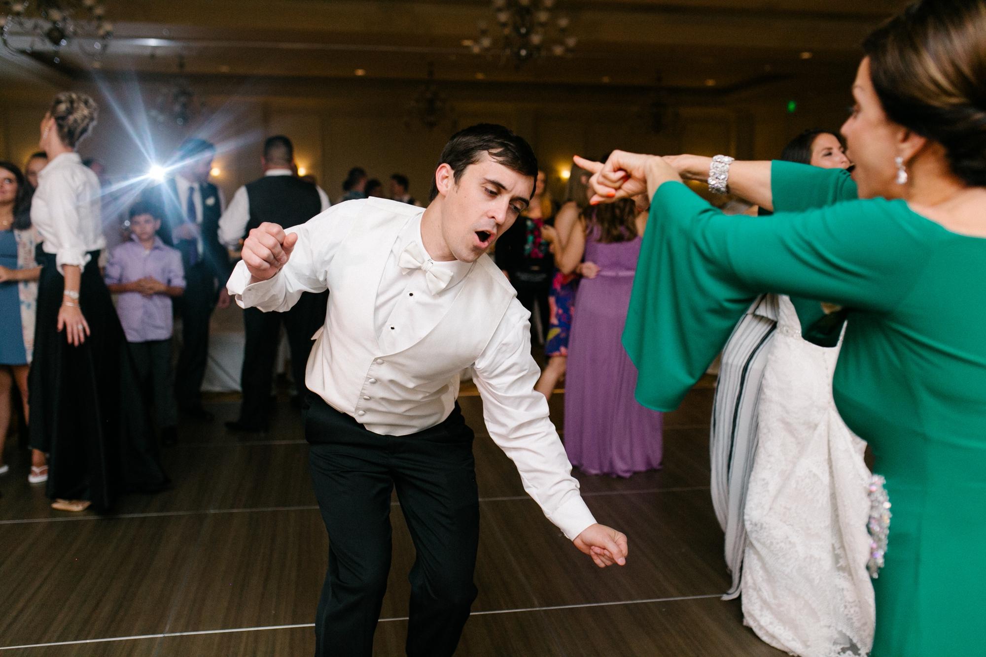 New_Orleans_Wedding_Photographer_1062.jpg
