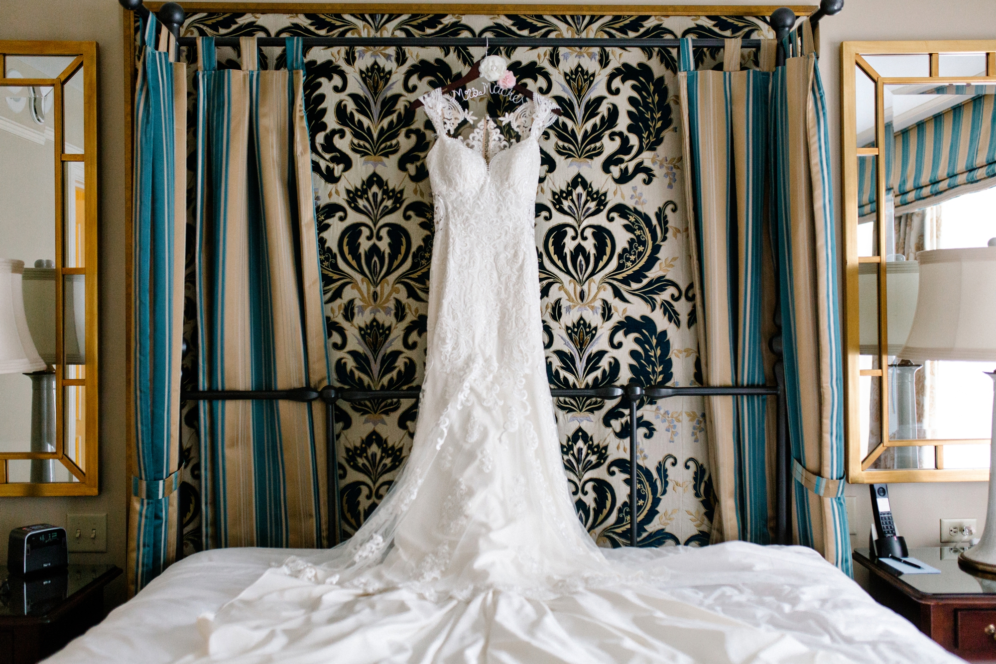 New_Orleans_Wedding_Photographer_1076.jpg