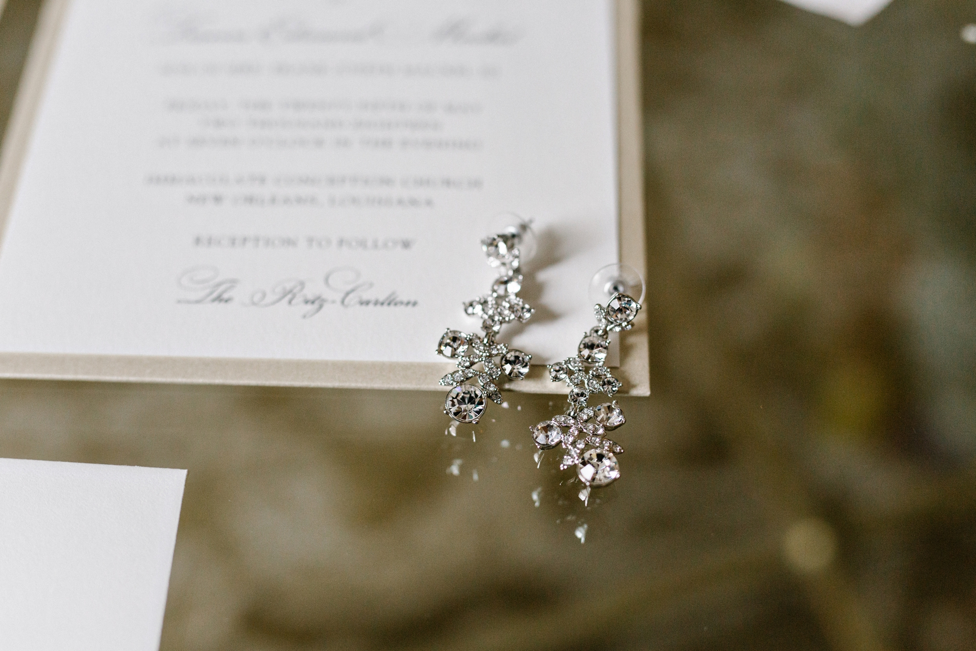 New_Orleans_Wedding_Photographer_1082.jpg