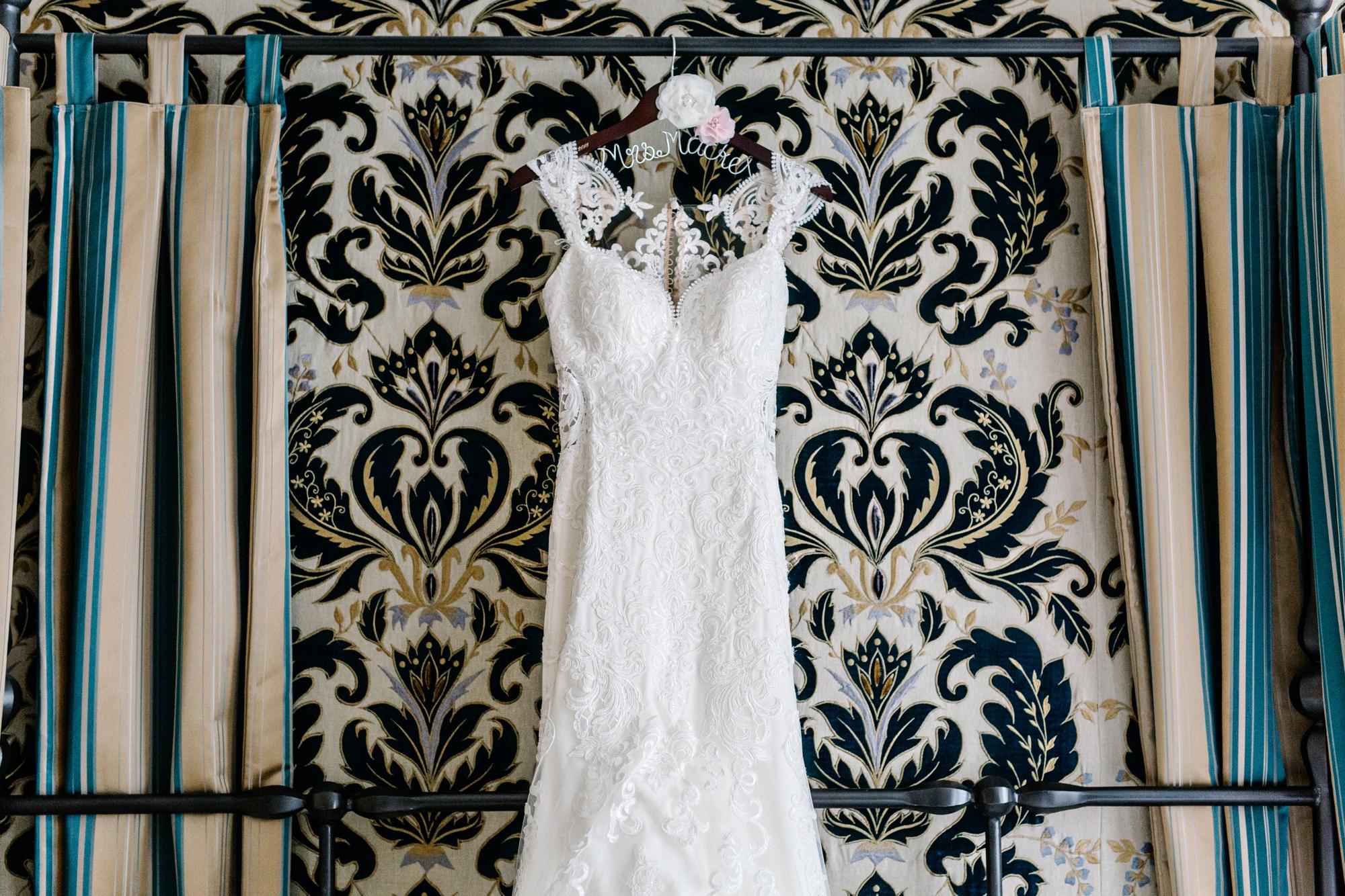 New_Orleans_Wedding_Photographer_1083.jpg