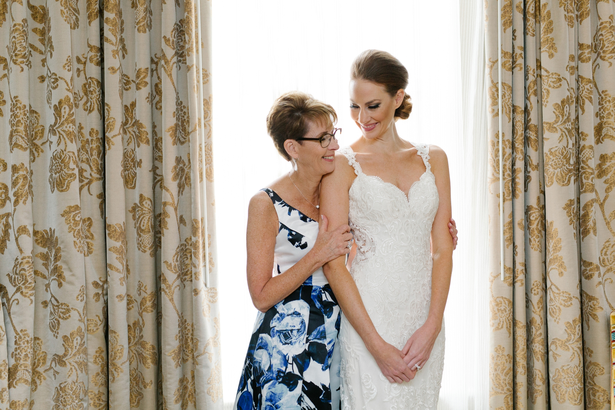 New_Orleans_Wedding_Photographer_1086.jpg