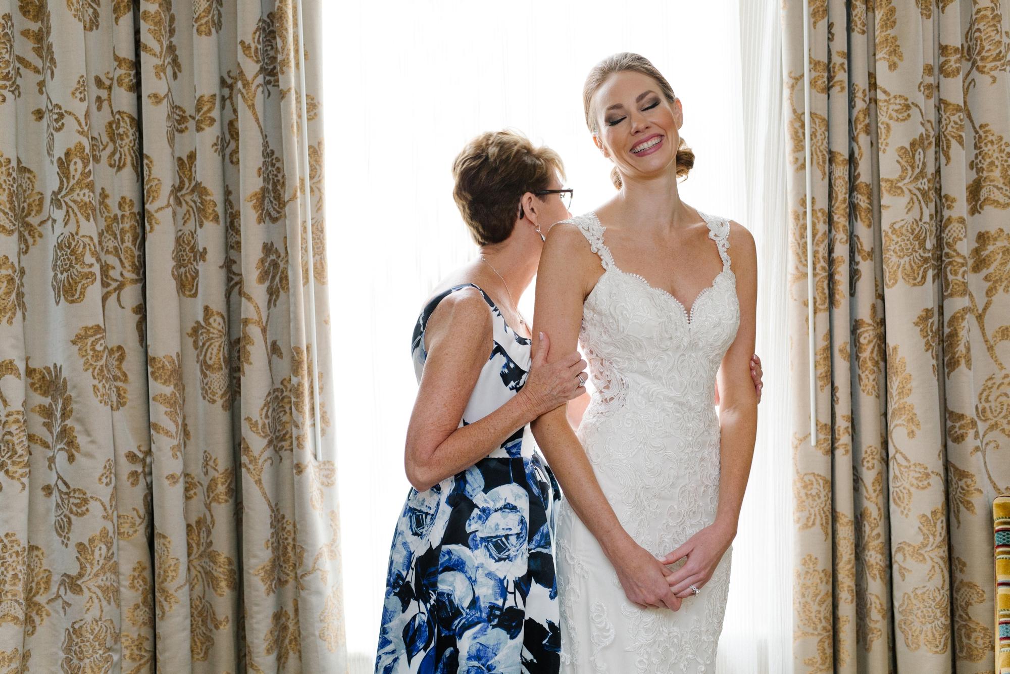 New_Orleans_Wedding_Photographer_1087.jpg
