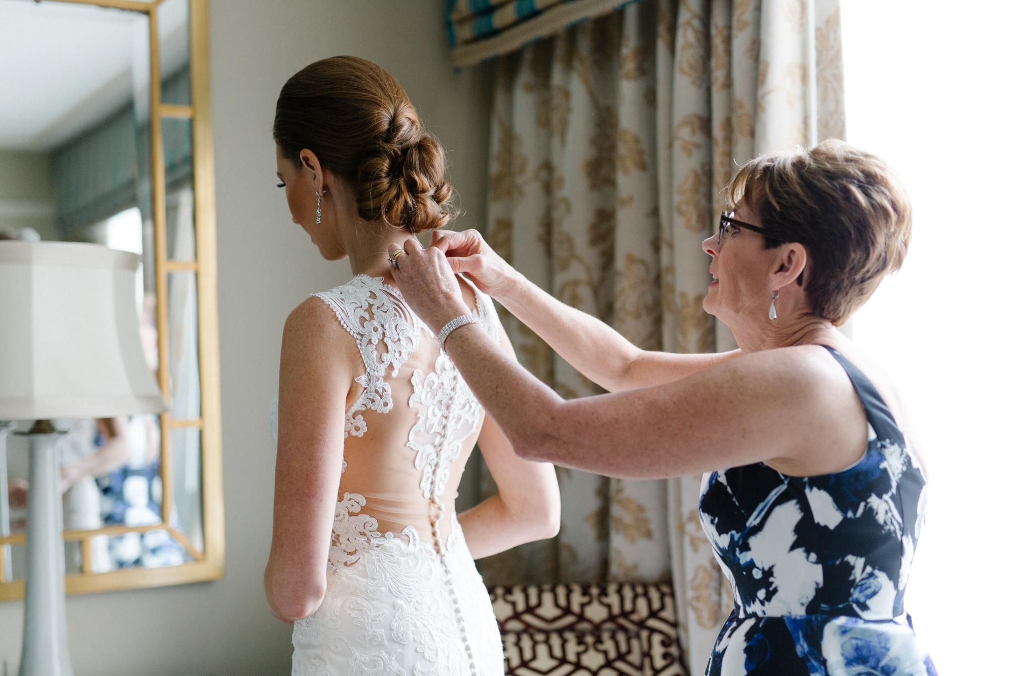 New_Orleans_Wedding_Photographer_1090.jpg