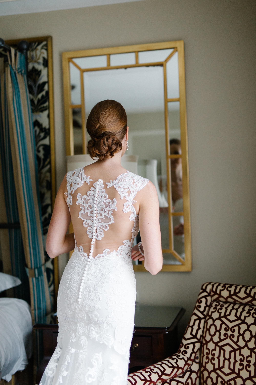 New_Orleans_Wedding_Photographer_1092.jpg