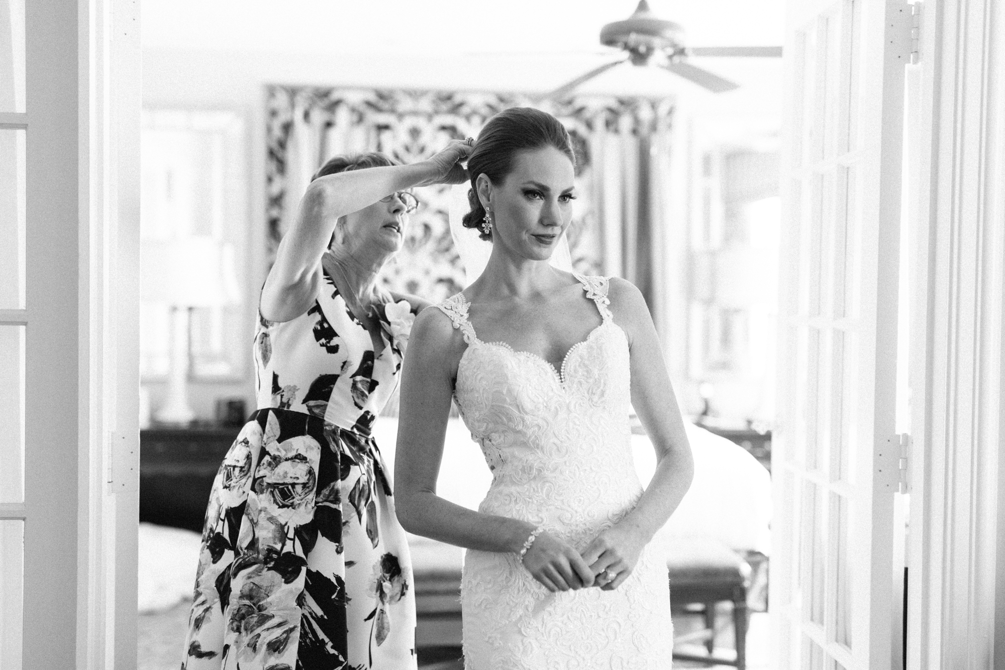 New_Orleans_Wedding_Photographer_1097.jpg