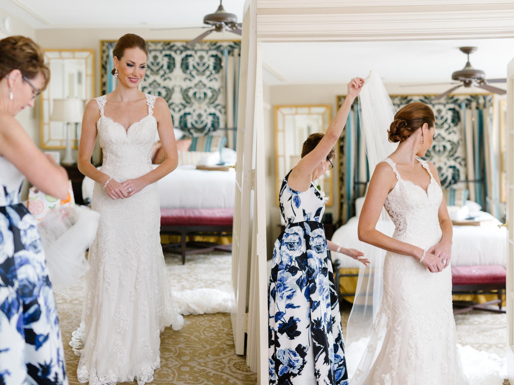 New_Orleans_Wedding_Photographer_1096.jpg