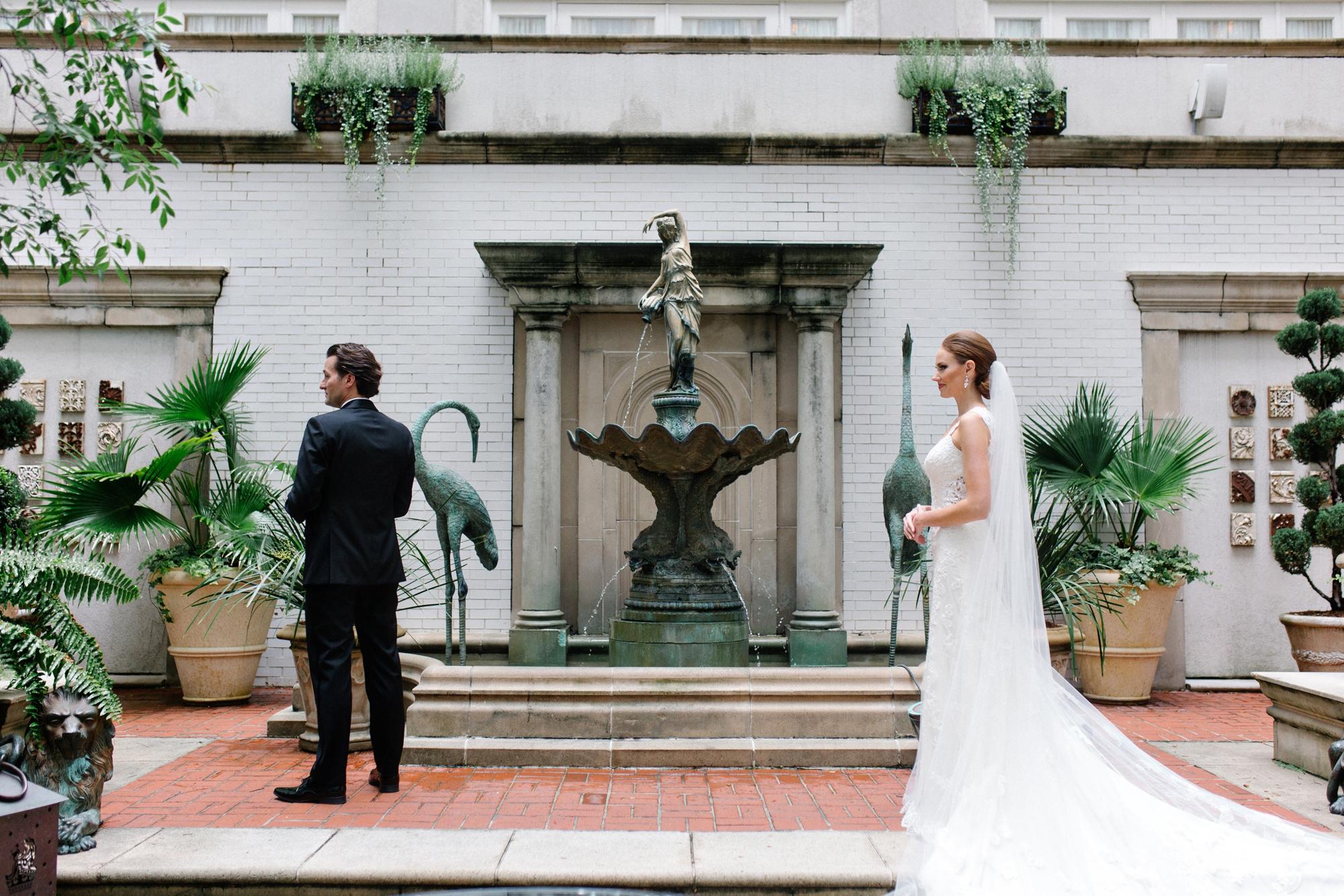 New_Orleans_Wedding_Photographer_1104.jpg