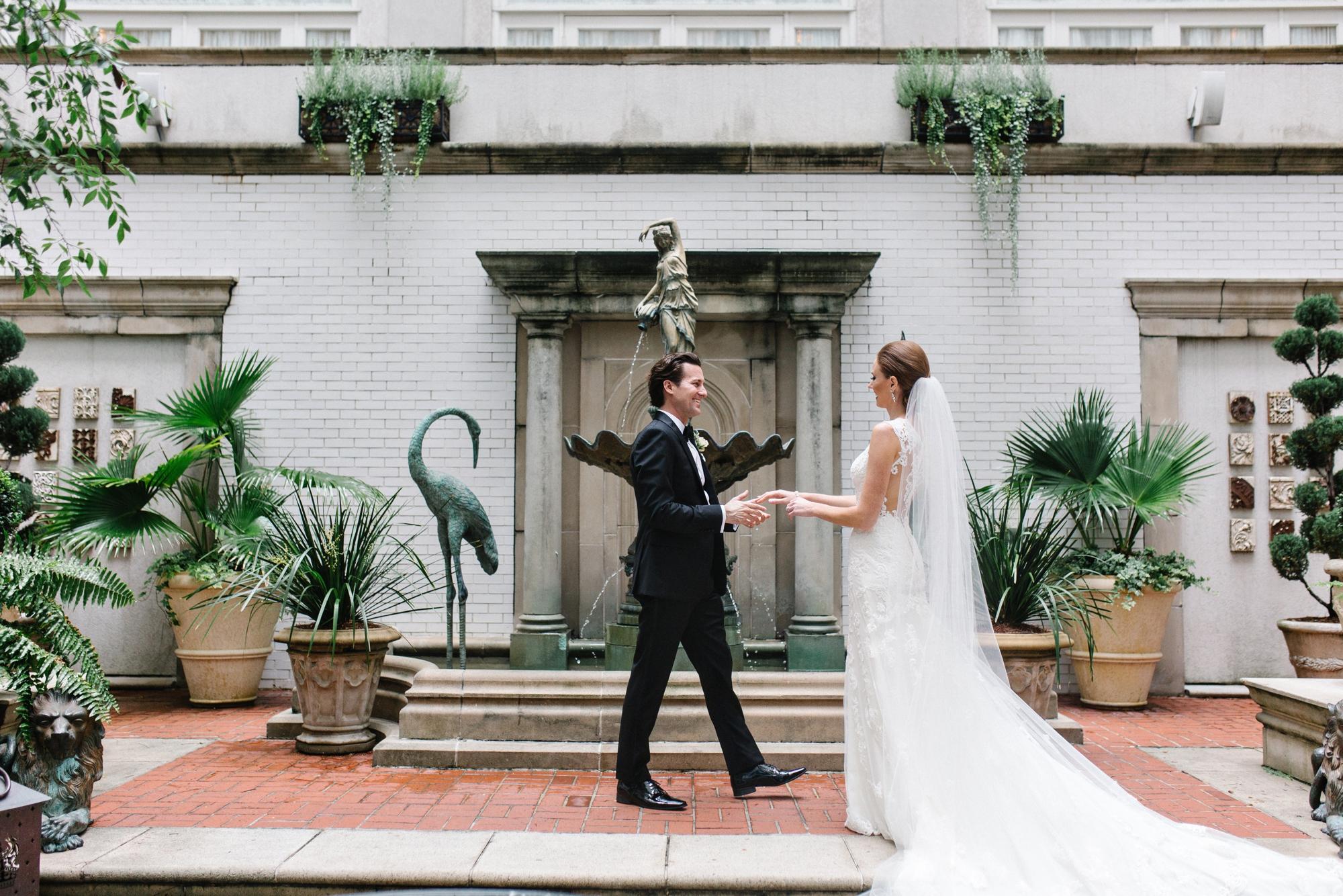 New_Orleans_Wedding_Photographer_1105.jpg