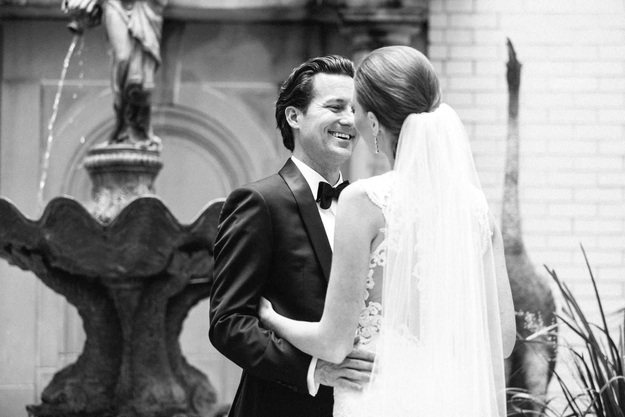 New_Orleans_Wedding_Photographer_1106.jpg