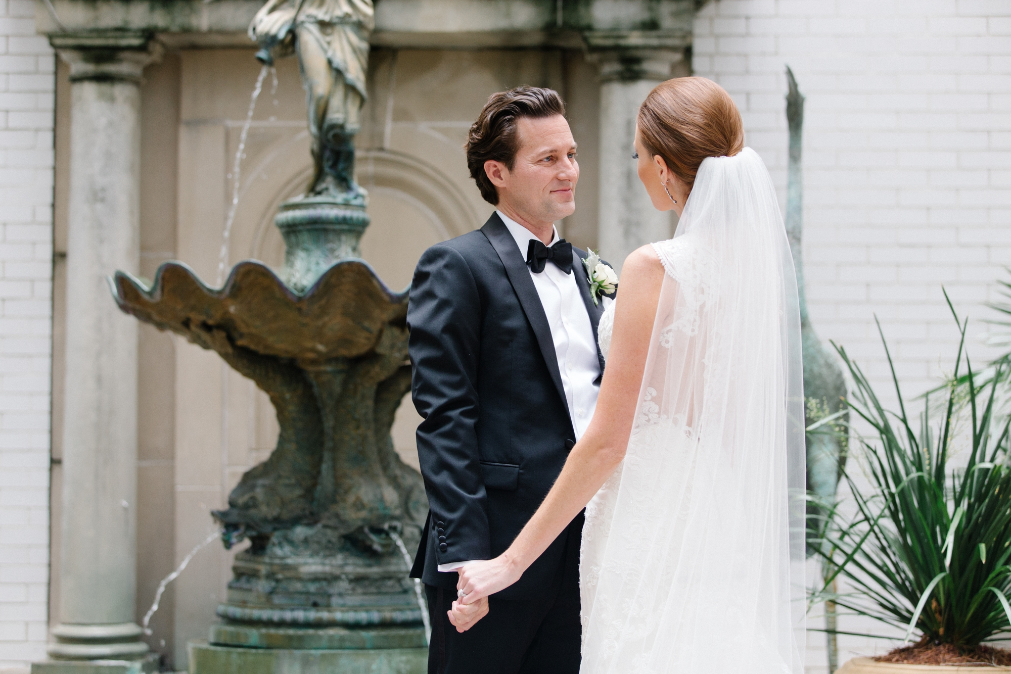 New_Orleans_Wedding_Photographer_1108.jpg