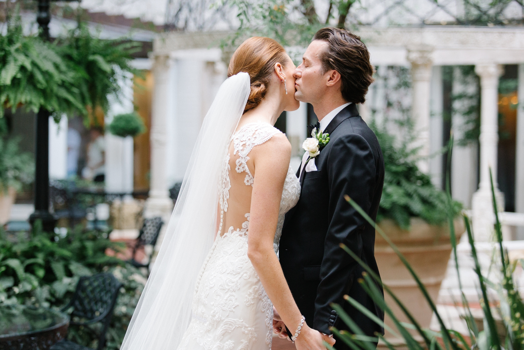 New_Orleans_Wedding_Photographer_1109.jpg