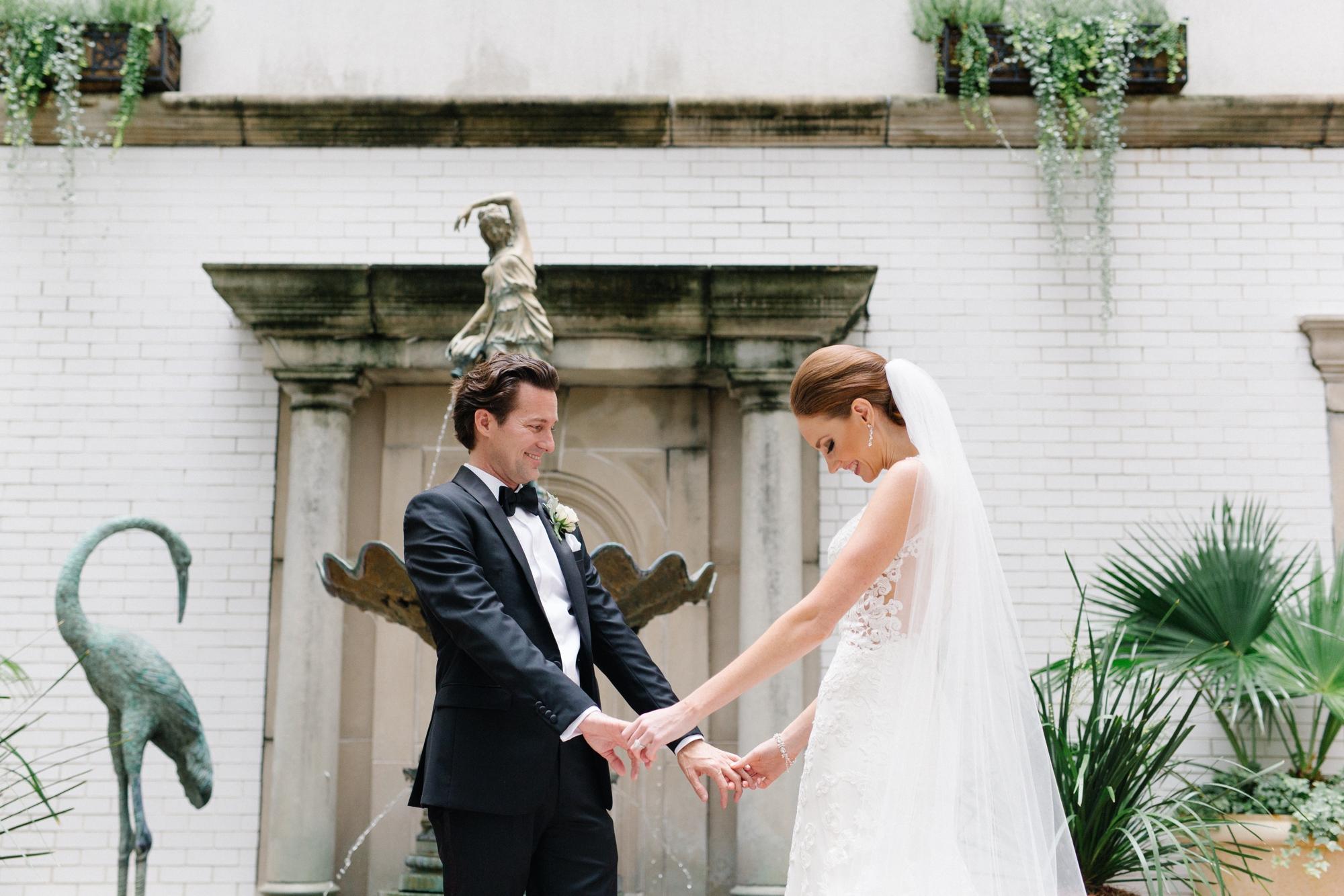 New_Orleans_Wedding_Photographer_1110.jpg