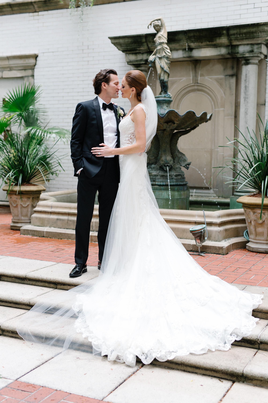 New_Orleans_Wedding_Photographer_1111.jpg