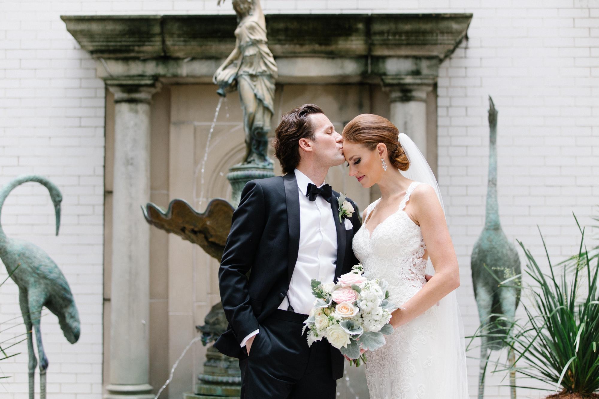 New_Orleans_Wedding_Photographer_1113.jpg