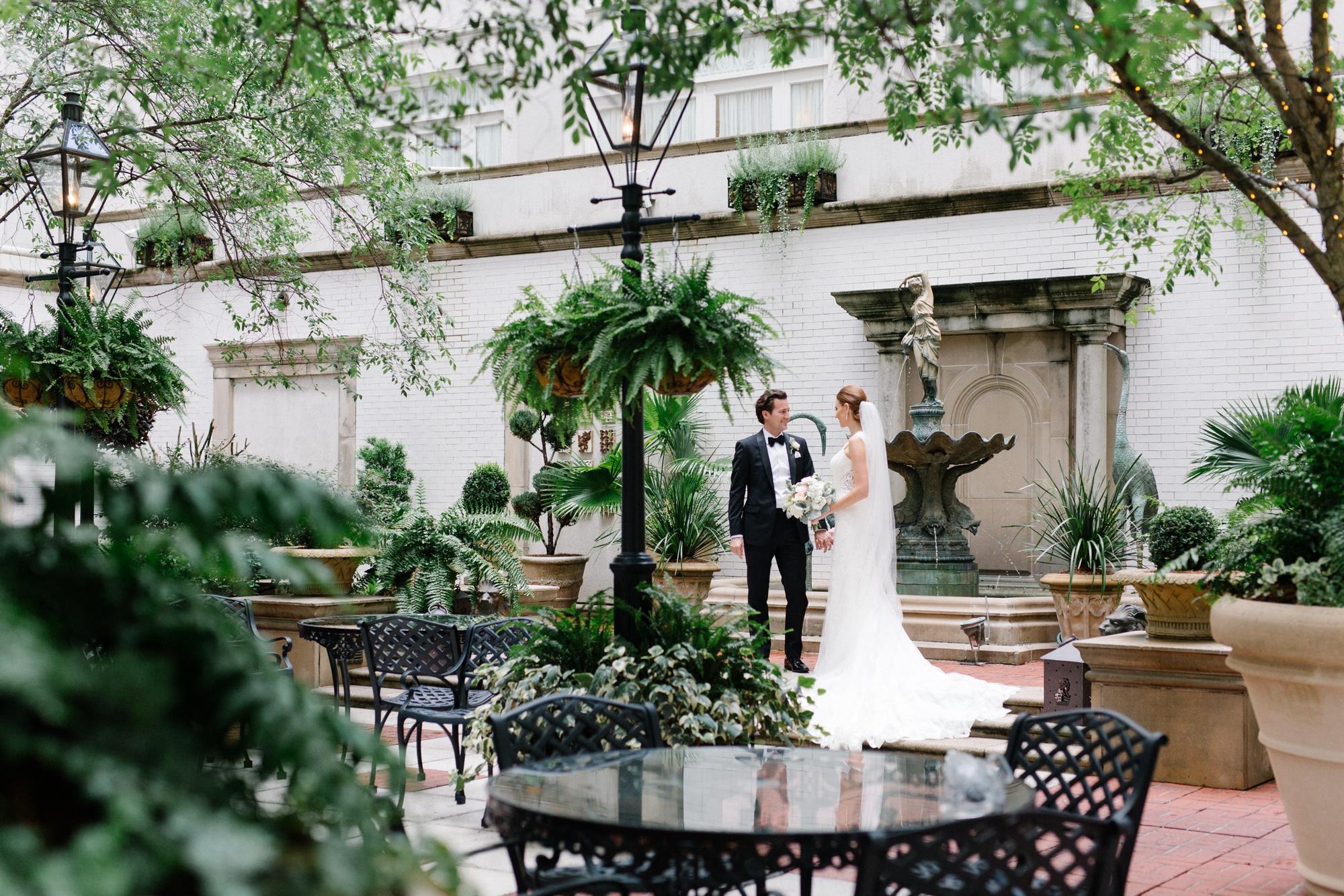New_Orleans_Wedding_Photographer_1114.jpg