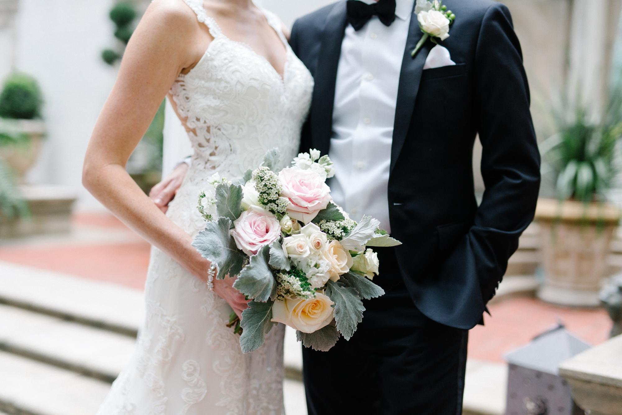 New_Orleans_Wedding_Photographer_1117.jpg
