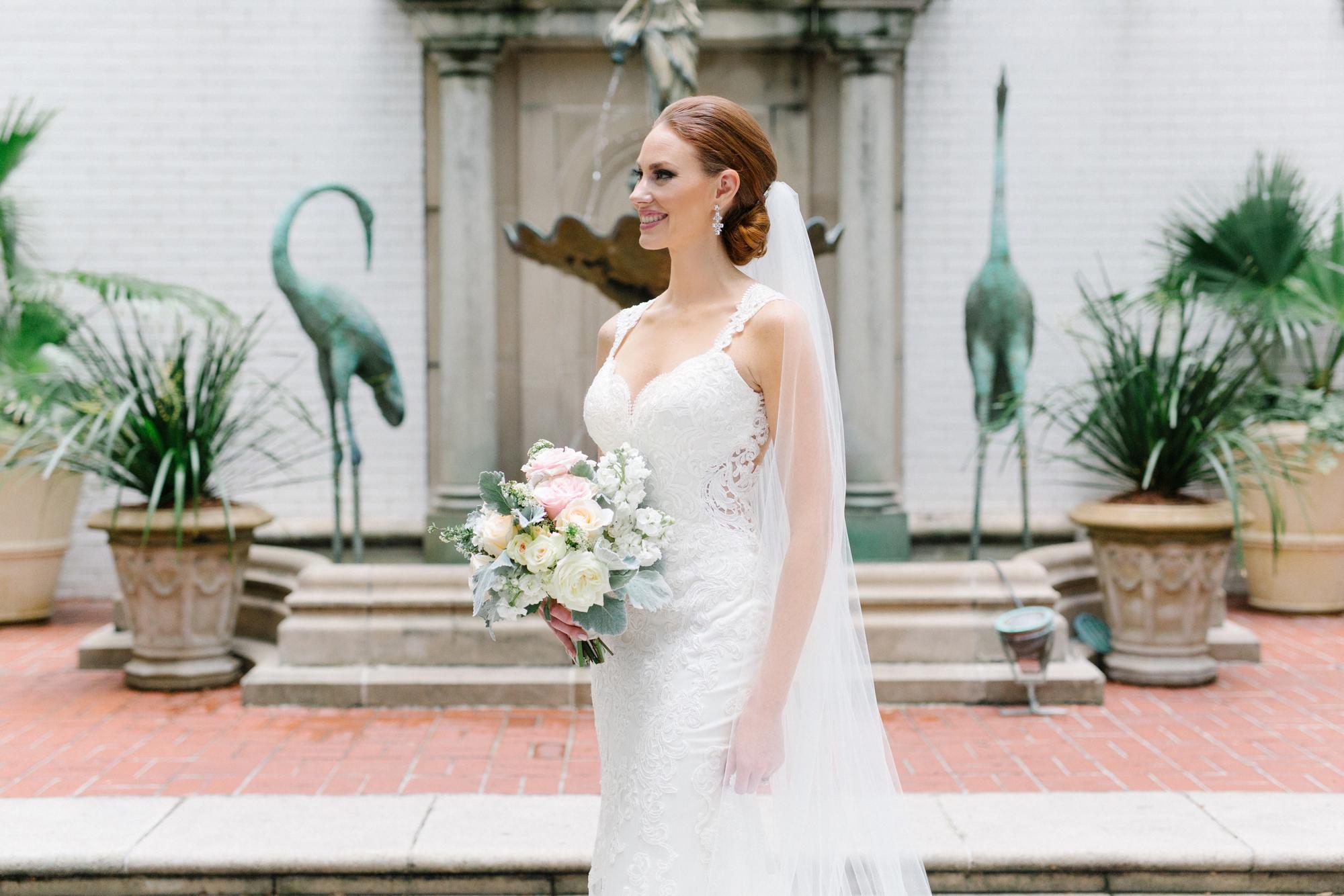 New_Orleans_Wedding_Photographer_1121.jpg