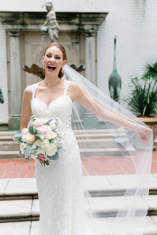 New_Orleans_Wedding_Photographer_1122.jpg