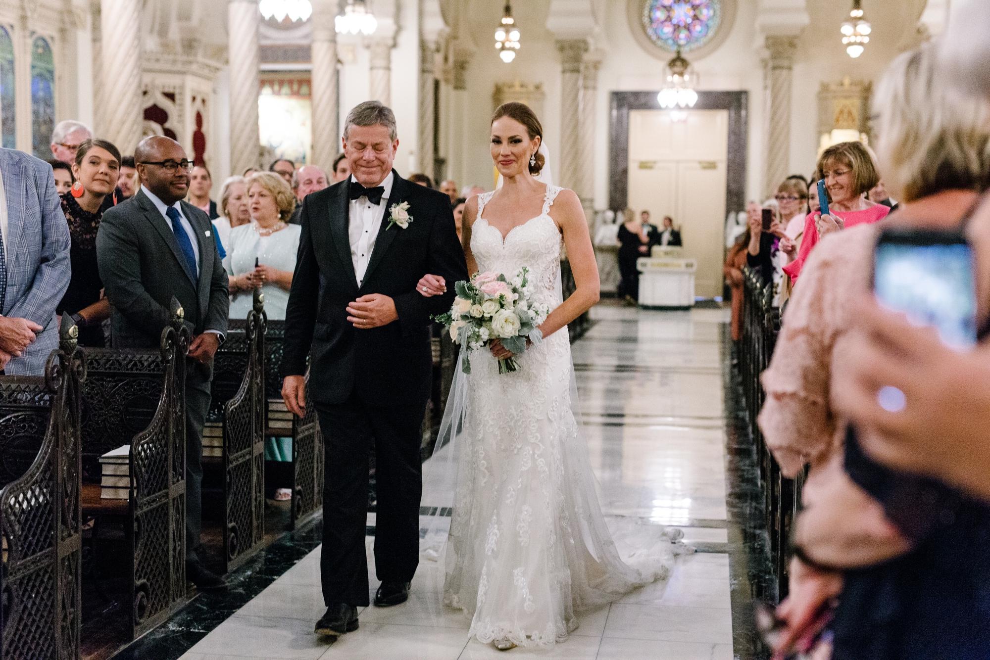 New_Orleans_Wedding_Photographer_1124.jpg