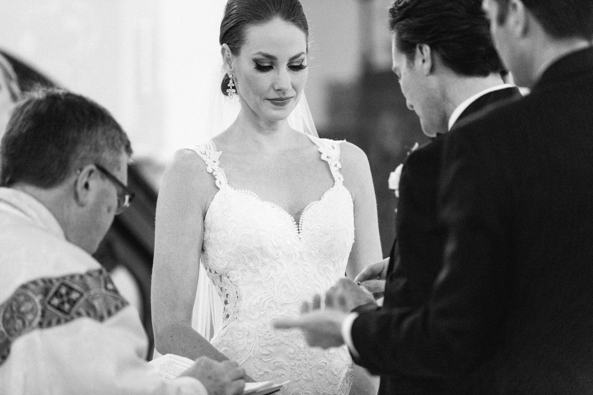 New_Orleans_Wedding_Photographer_1129.jpg