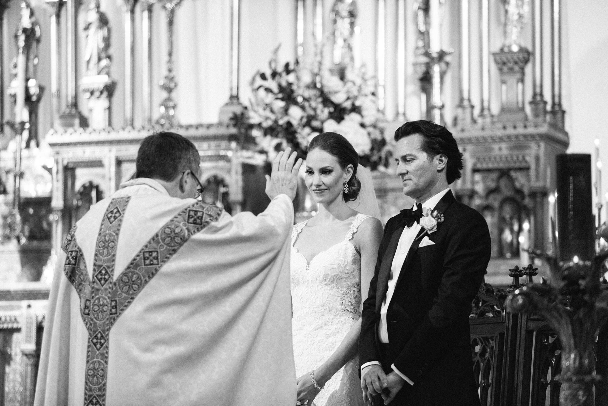New_Orleans_Wedding_Photographer_1130.jpg