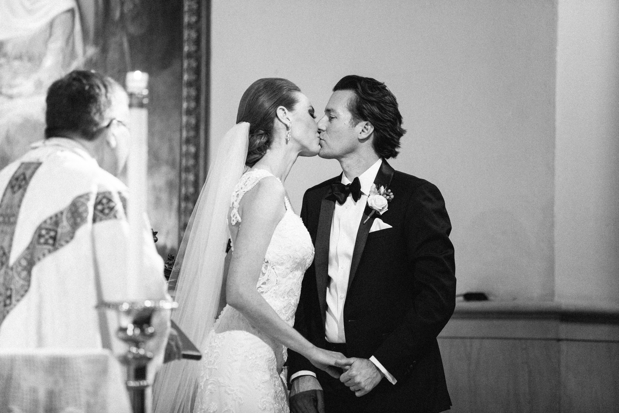 New_Orleans_Wedding_Photographer_1131.jpg