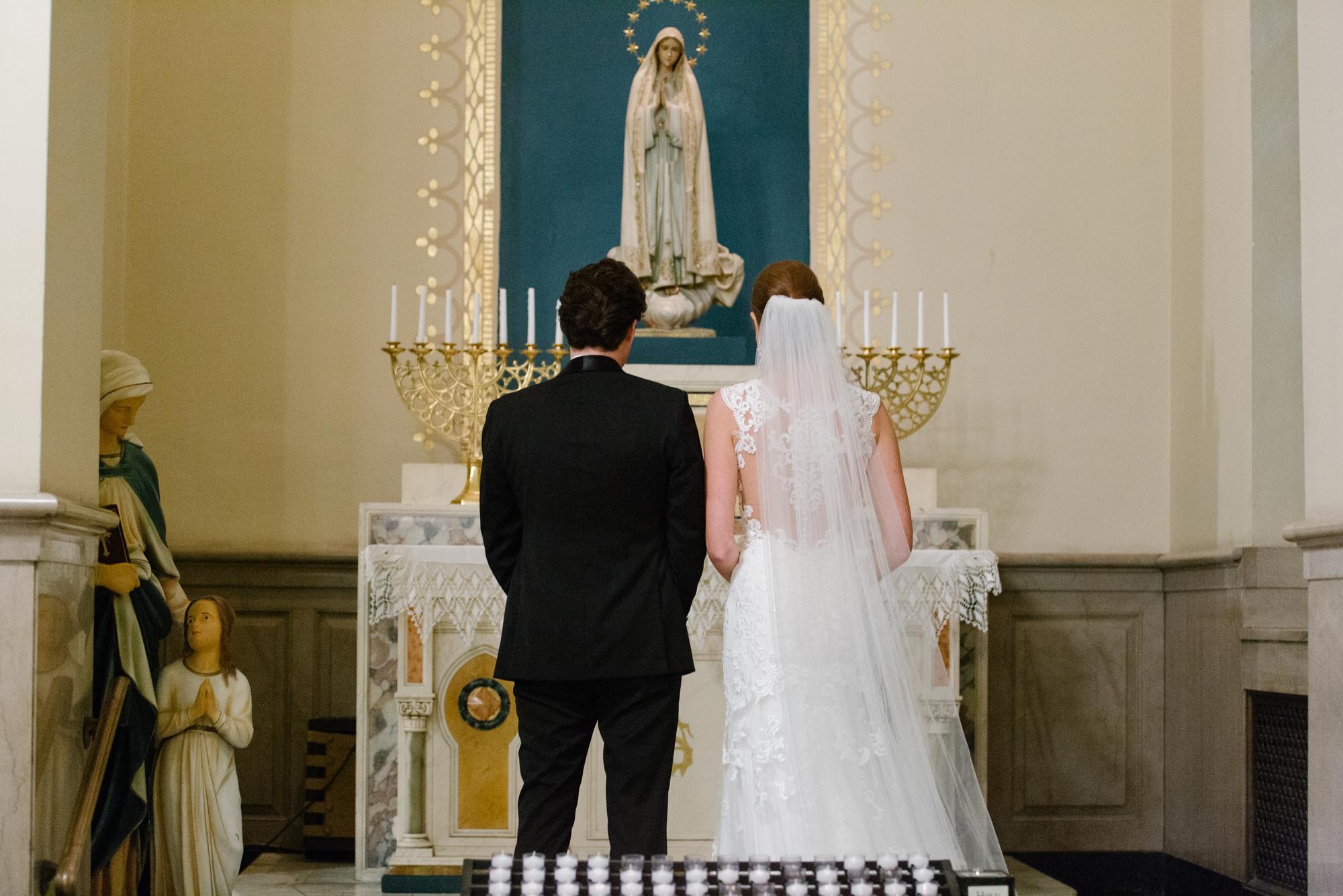 New_Orleans_Wedding_Photographer_1133.jpg