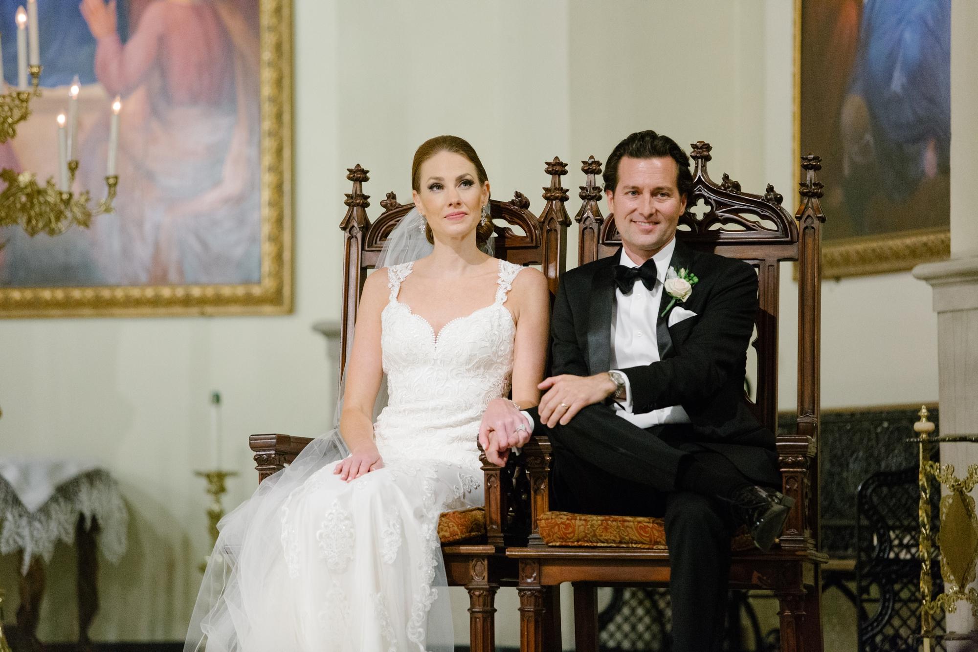 New_Orleans_Wedding_Photographer_1134.jpg