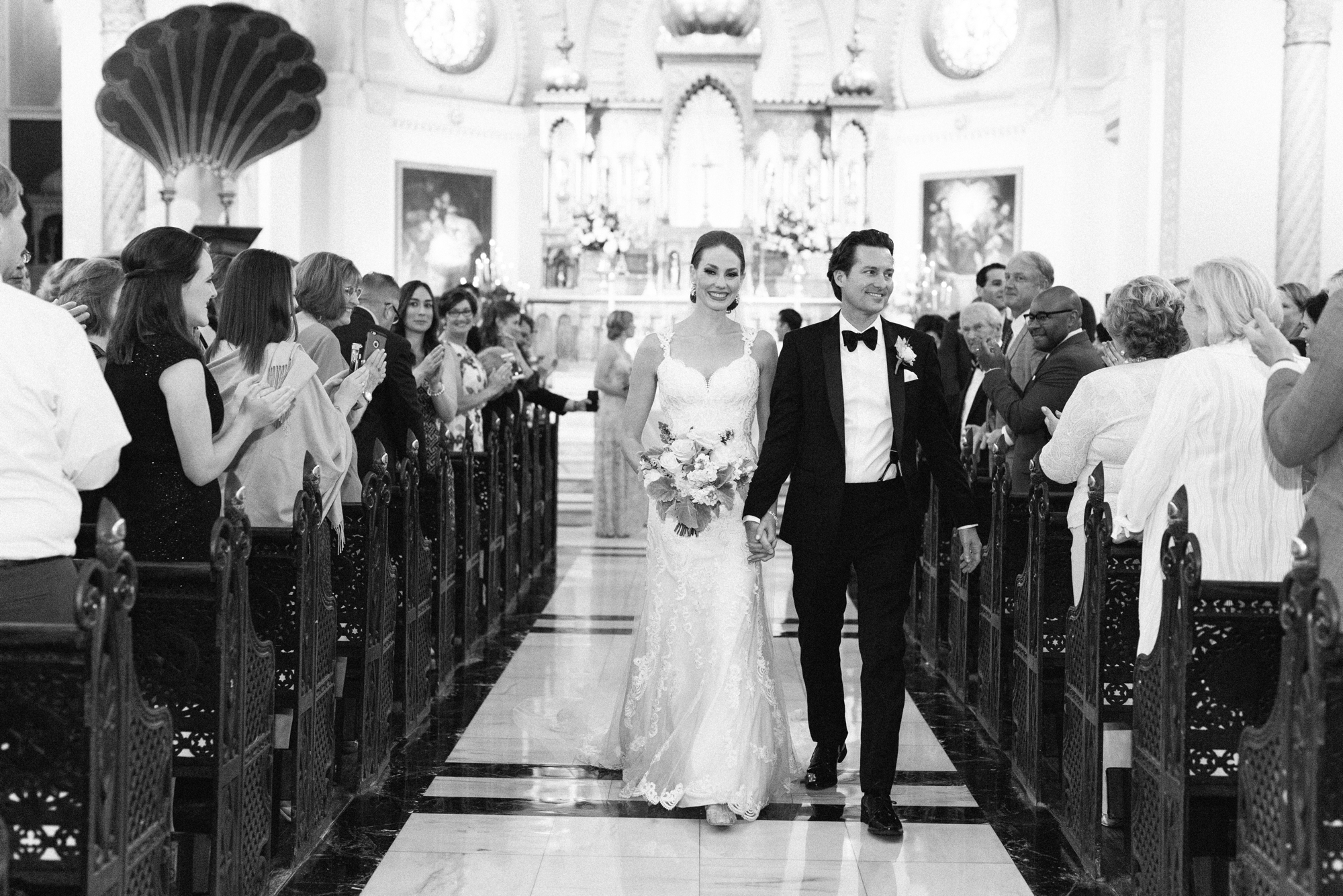 New_Orleans_Wedding_Photographer_1135.jpg