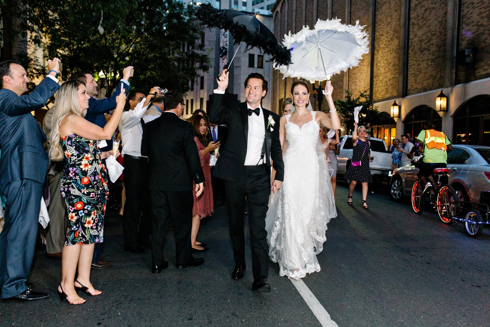 New_Orleans_Wedding_Photographer_1137.jpg
