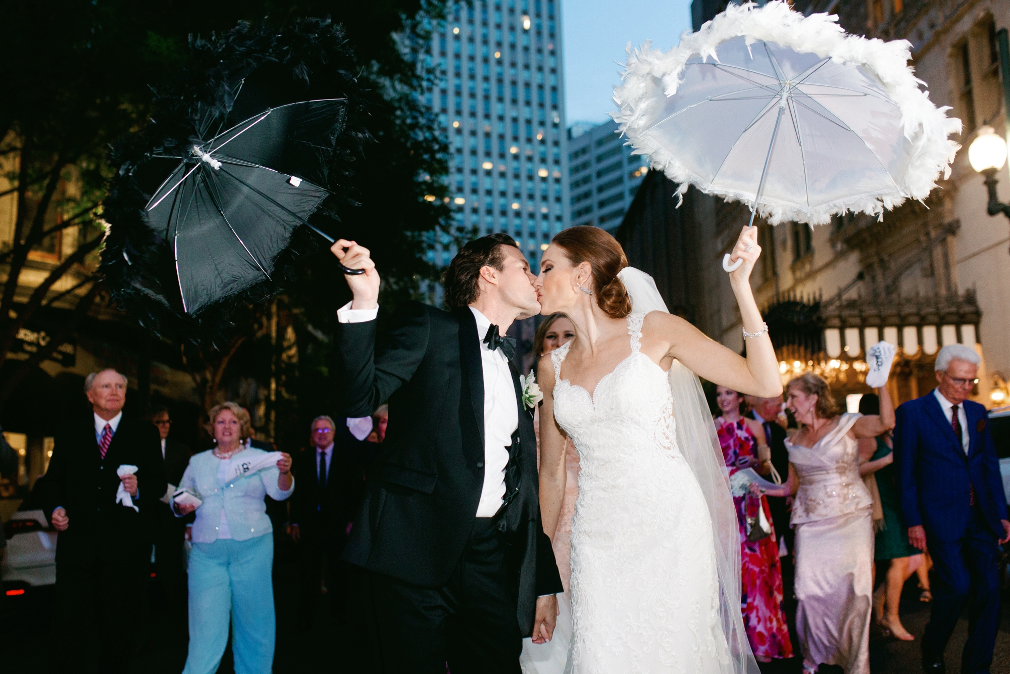 New_Orleans_Wedding_Photographer_1138.jpg