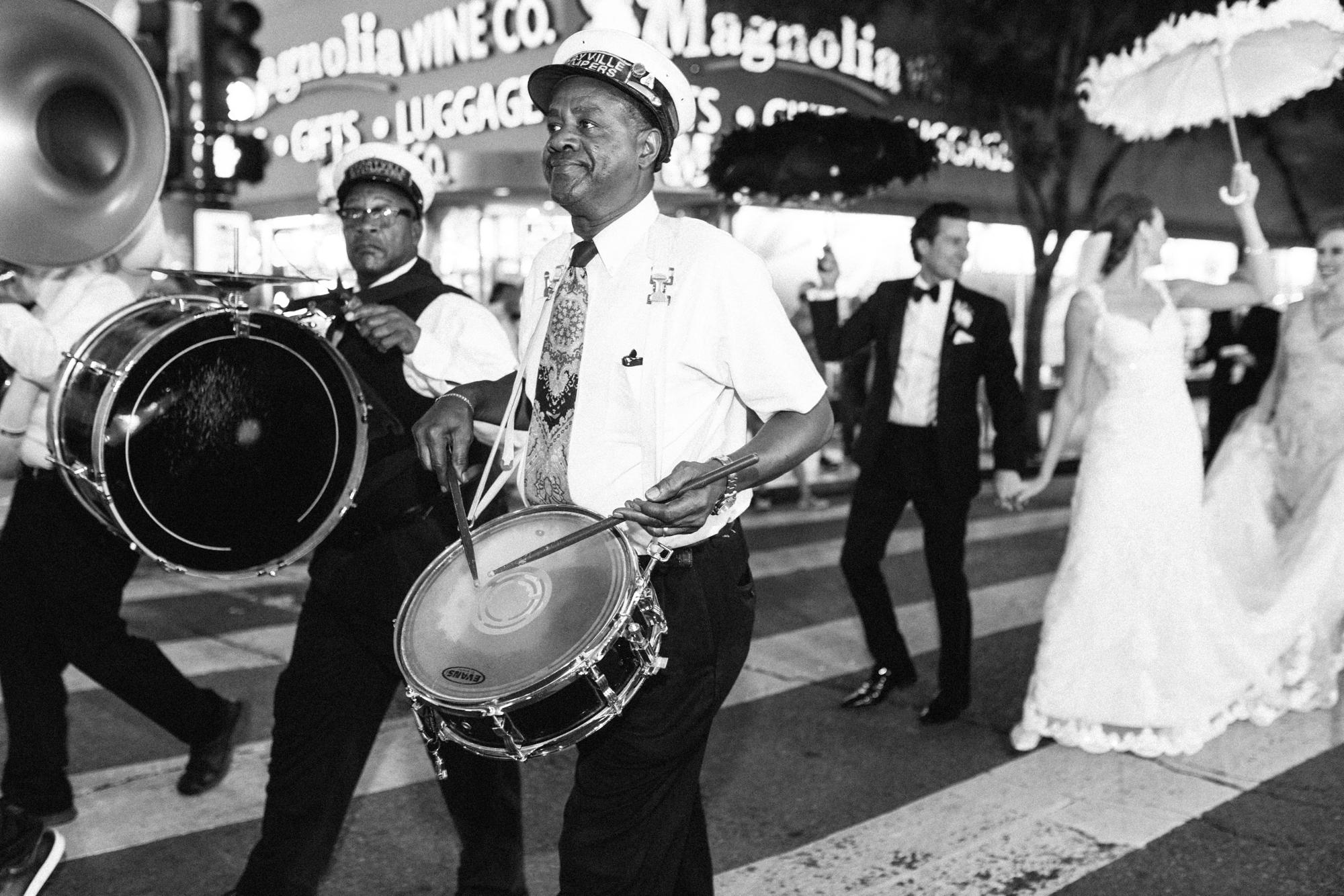 New_Orleans_Wedding_Photographer_1139.jpg