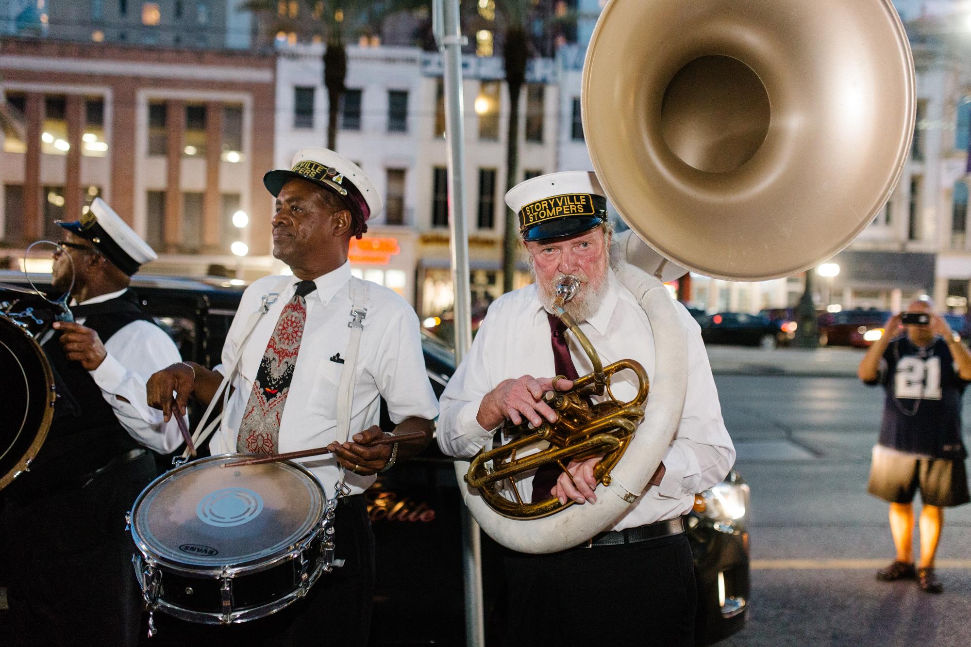 New_Orleans_Wedding_Photographer_1140.jpg
