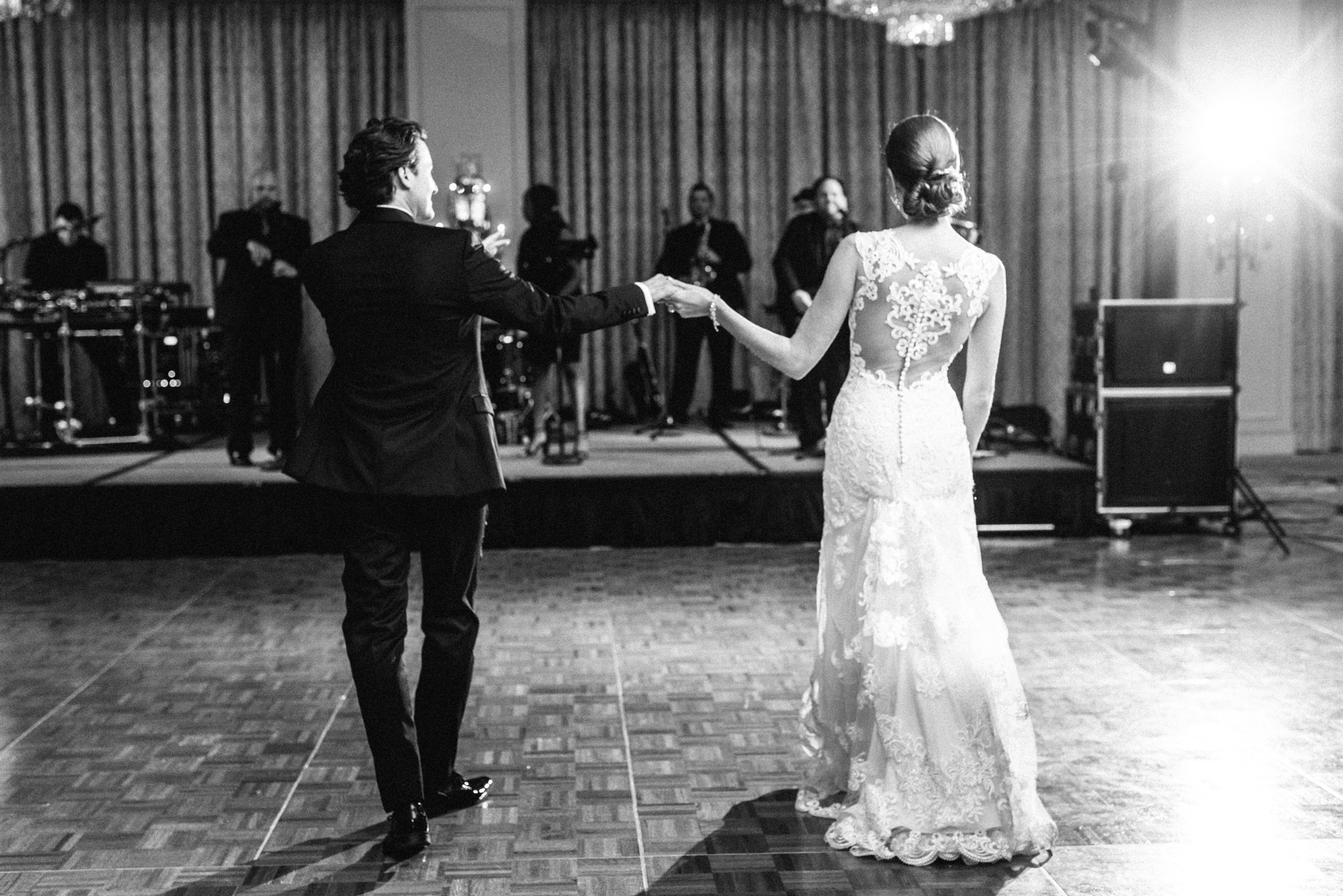New_Orleans_Wedding_Photographer_1141.jpg
