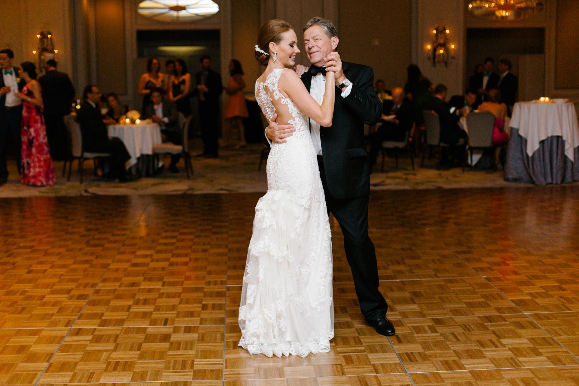 New_Orleans_Wedding_Photographer_1145.jpg