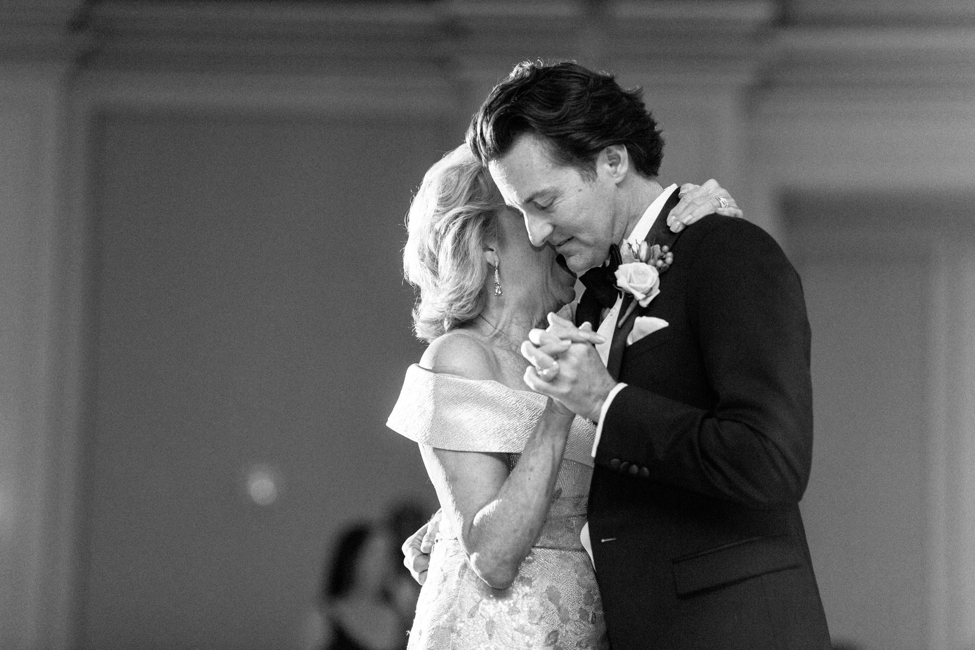 New_Orleans_Wedding_Photographer_1150.jpg