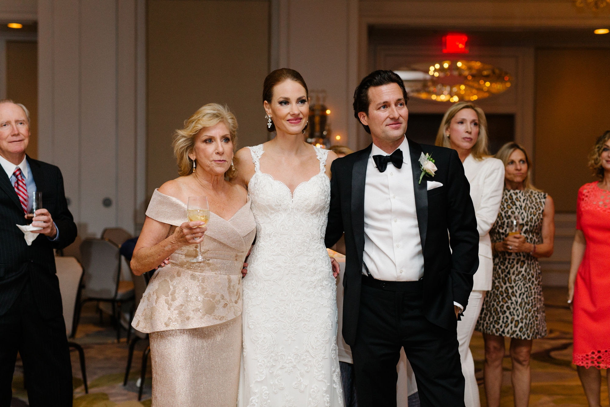 New_Orleans_Wedding_Photographer_1152.jpg